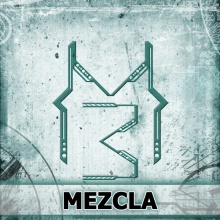 Fireball - Blinking Lights (Mezcla MELE3)