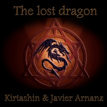 The Lost Dragon (Javier Arnanz & Kirtashin)