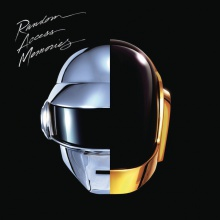 Get Lucky - Daft Punk Ft feat. Pharrell Williams Ft Dj Nowhere