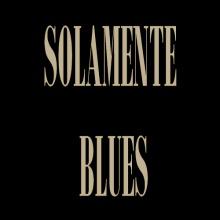 Blues en colaboración de Soutelo