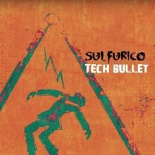 Tech Bullet