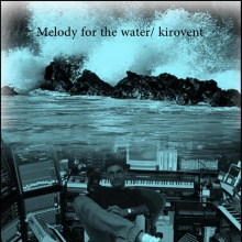 MELODY FOR THE WATER