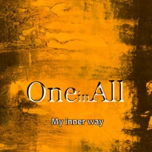 One in All - My inner way