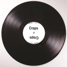 Craps (Original Mix)