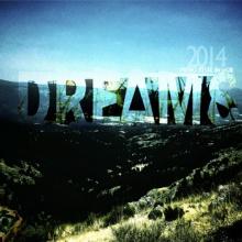 """""""Instrumental"""" Enero 2014"""