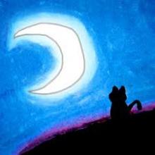 El rayo de luna (Jose de Soutelo Verde – Monster)