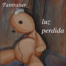 Luz Perdida_Painraiser