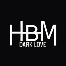 Prologue -DARK LOVE-
