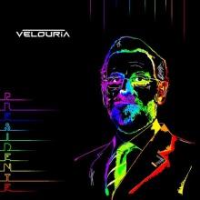 Velouria - Metrópolis
