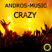 Crazy- Original Mix