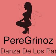 PereGrinoz - La Danza De Los Panes - (RockJazz Urbano)