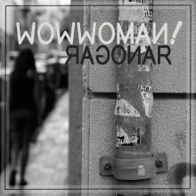 WowWoman!