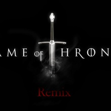 Main Theme (Game of Thrones)