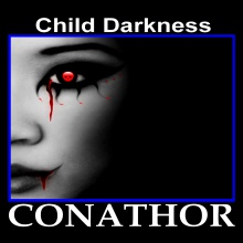 Child Darkness