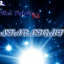 Blue Dolphin RS - Starlight (Original Mix)