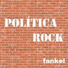 política rock