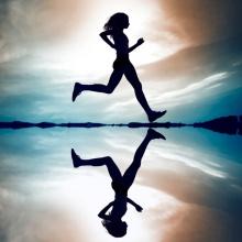 Jram - Runner