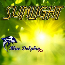 Blue Dolphin RS - Sunlight (Original Mix)