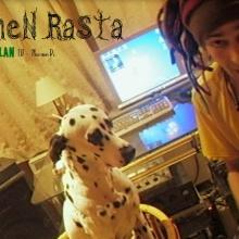PekmeN Rasta (SaudiMan).To Nermin.d.-2014