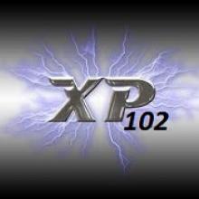 Xp - 102