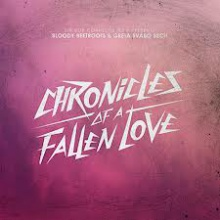 The Bloody Beetroots - Chronicles Of A Fallen Love (Fishy Bones Remix)