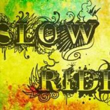 Slow Ride (B.O.C.)