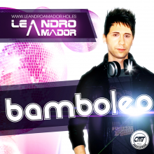Bamboleo ( Mix 2014 )