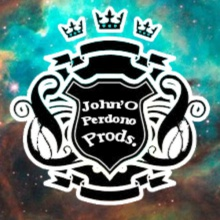 John'O Perdono - Dancejah (2ª Parte)