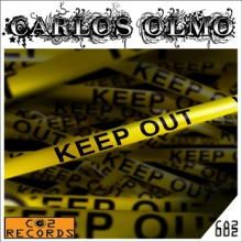 Keep Out (Orginal mix)