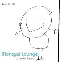 Montgat Lounge