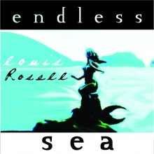 Endless Sea