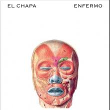Escrito Con La Boca (Samplemind Remix)