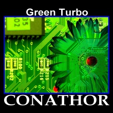 Green Turbo