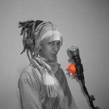 PekmeN Rasta (Sound system RaggaSPAIN)-2014