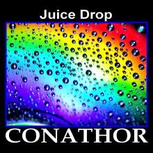 Juice Drop