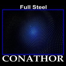 Full Steel