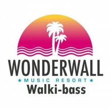 Walki-bass - Wonderwall (Original Mix)