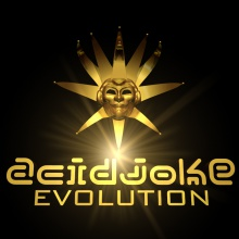 AcidJoke - Evolution