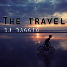 The Travel (Original mix)
