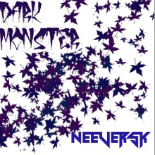 neeverSK - Dark Monsters