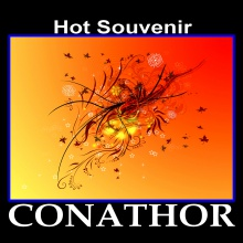 Hot Souvenir
