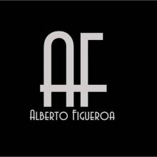 Universo - Alberto Figueroa