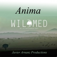 Ánima - Wildmed