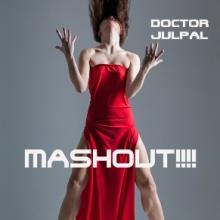 MAshout!!!!