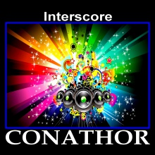Interscore