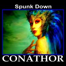 Spunk Down