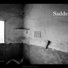 Sadden - EMS prelude