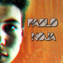 Pablo Noja - Sesion 2014 Everybody