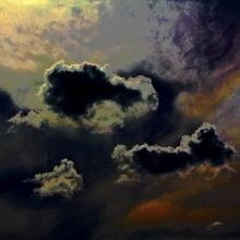 Pasaje oculto (DREAMIN Remix)