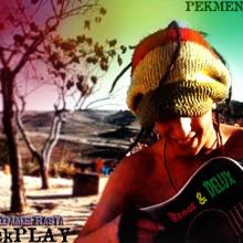 PekmeN Rasta (Regge Delux)-Con Madame Rasta 2014